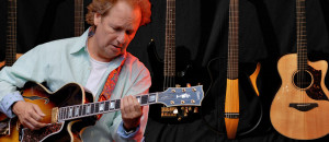 ... that jazz lee ritenour residency at usc all that jazz lee ritenour