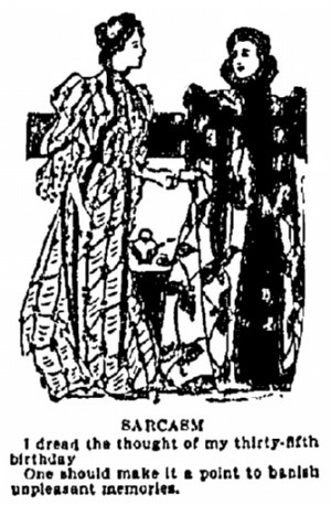 Omaha World-Herald (Omaha, Nebraska), 6 February 1898, section 3, page ...