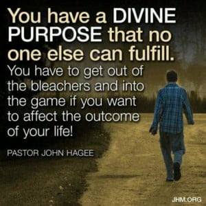 Pastor John Hagee #Christian #quotes: Pastor Quotes, God Quotes, Child ...