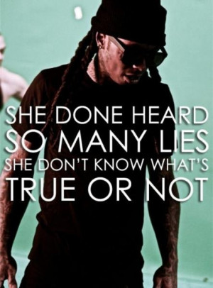 ... .com/m/photos/view/lil-wayne-quotes-tumblr-pictures-i19 Like