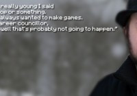 Random image of Dying Young Quotes 3