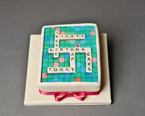 Birthday Cakes Women...