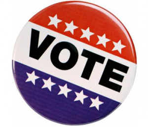 Tips for Winning a School Election
