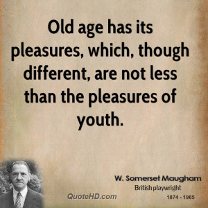 Related Pictures somerset maugham imagination quotes imagination grows ...