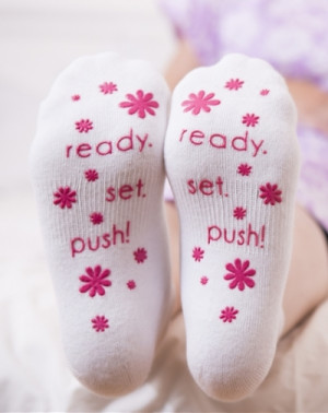 Girlfriends, moms and sisters can buy sweet and silly gifts for their ...