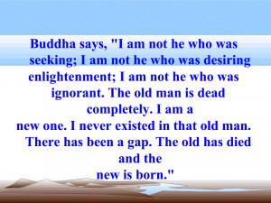 File Name : buddha.png Resolution : 800 x 600 pixel Image Type : png ...