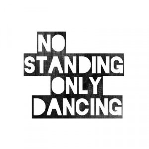 ... .pics22.com/dancing-quote-no-standing-only-dance/][img] [/img][/url