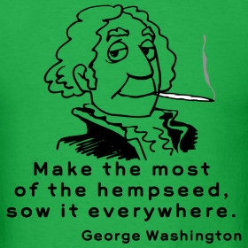 Home | george washington famous quotes Gallery | Also Try: