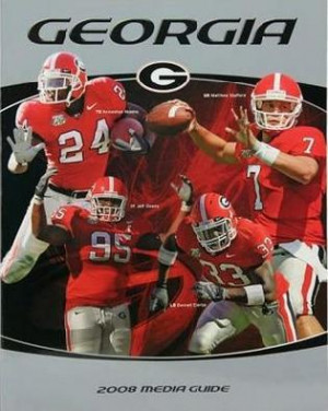 georgia bulldogs Images and Graphics
