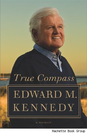 ted kennedy quote