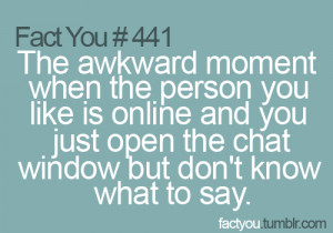 abs, awkward, boy quotes, chat, colors, cute, facebook, fashion, funny ...