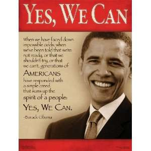 obama anti stupid quotes conservative tea party gaffe humor