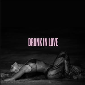 drunk in love jay z are drunk in love keep calm and drunk in love