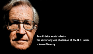Noam Chomsky - Jewish Intellect - Official State Policy: Army goes ...