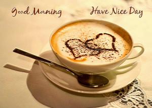 ... Good Morning Quotes Romantic Good Morning Quotes Sexy Good Morning