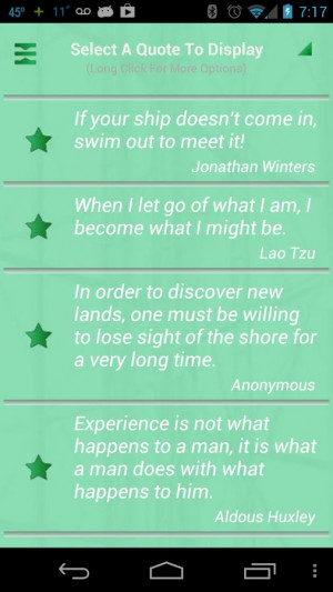Bible Verses About Positive Thinking