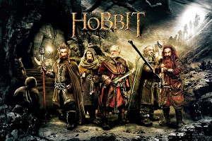 Inspiring Quotes from The Hobbit