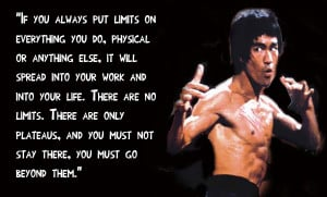 Motivational & Inspirational Quote 02