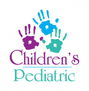 Sold Logo Pediatric World