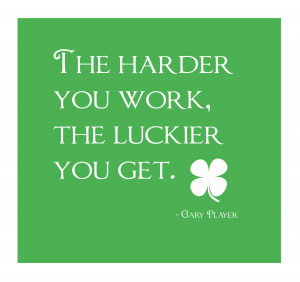 Work Motivation Quotes Gallery