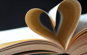 Here are 3 love quotes from classic literature for you to consider: