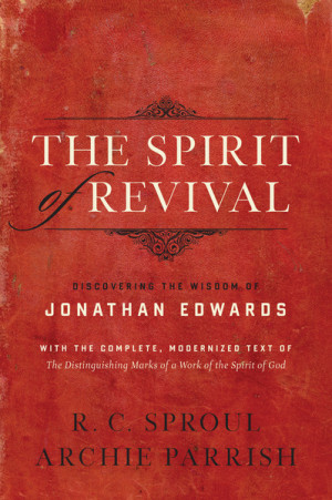 ... Wisdom of Jonathan Edwards, bible, bible study, gospel, bible verses