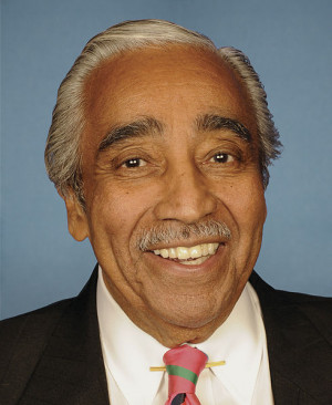 Charlie Rangel Official Obama Campaign Gears up for Massive Voter ...