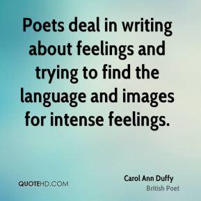 carol-ann-duffy-carol-ann-duffy-poets-deal-in-writing-about-feelings ...