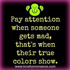 true color, quot