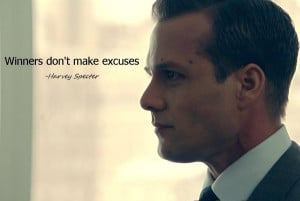 suits-quotes-wallpaperpicture-quotes-about-harvey-specter---quotes ...