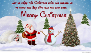 hd sayings merry christmas , sayings merry christmas , sayings merry ...