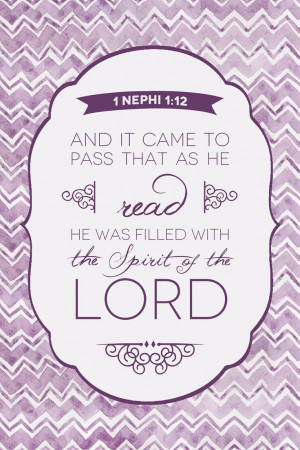 ... Quotes, Arizona Lds, Motivation Quotes, Young Women, Scripture Quotes