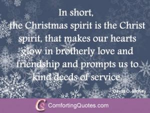 ... christmas to you christian christmas quotes christian christmas love