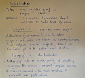 Rhetorical analysis essay sample 9 on our website gazeyeqif.uhostall ...
