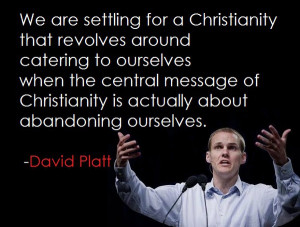 never do david platt tweet 1 0 about sin quotes god quotes life quotes ...