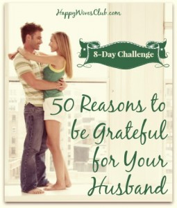 50-Reasons-to-be-Grateful-for-Your-Husband-255x300.jpg