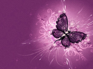 Download Wallpaper Purple in high resolution for free. Get Wallpaper ...