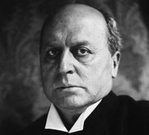 Henry James: 10 quotes on his birthday