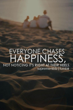 Happiness-Quotes-with-Images-Being-Happy-Everyone-chases-happiness-not ...