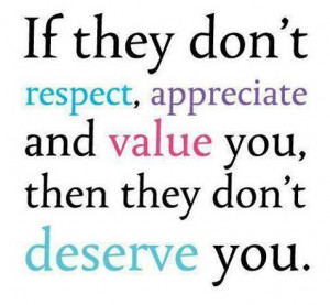 respect respect haters respect sayings and quotes respect life quote ...