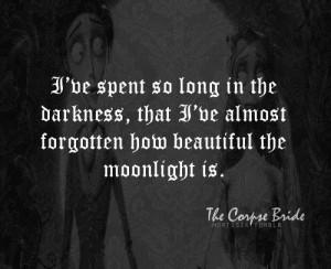 Corpse Bride