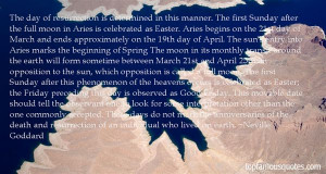 Top Quotes About March Month