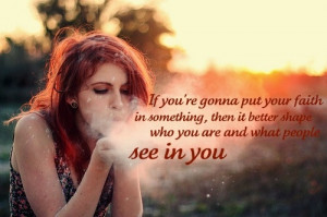 ... most inspirational quotes , most quotes , top most quotes, top