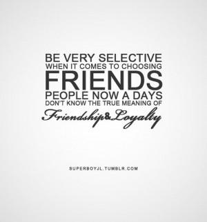 true friend quotes tumblr