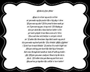 redneck love quotes