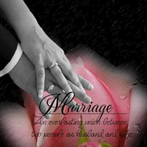 ... -Love-romance-Couple-married-quote-marriage-ceca-love_large.jpg