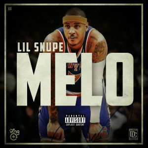 ... year ago quote rest in peace lil snupe cover art lil snupe melo