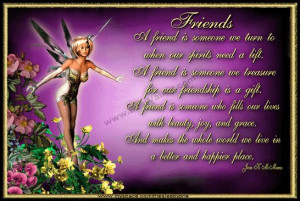 cute quotes and sayings about friendship. cute sayings about ...