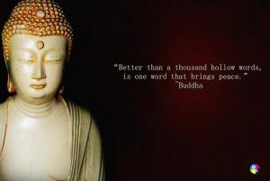 Quotes Buddha Karma Gautam Dalai...