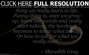 Communication. Its The First Thing Motivational Love Quotes